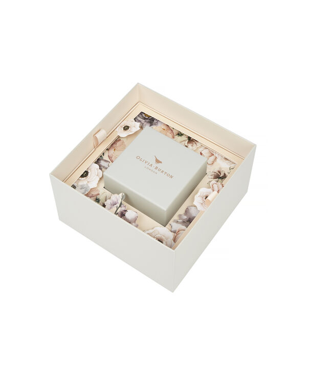 OLIVIA BURTON LONDON Art Box840048041 – Art Box - Side view