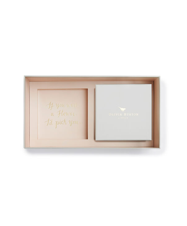 OLIVIA BURTON LONDON Mother & Daughter Sunlight Floral Gift SetOB16GSET30 – Mother & Daughter Sunlight Floral Gift Set - Other view