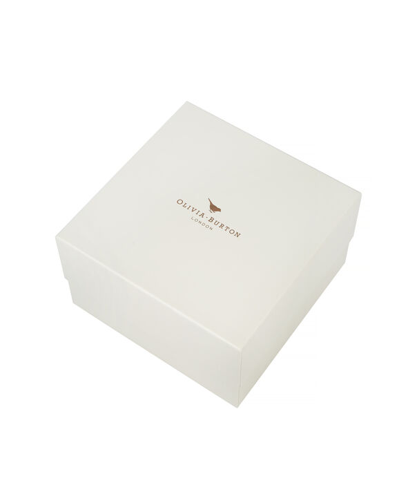 OLIVIA BURTON LONDON Art Box840048041 – Art Box - Other view