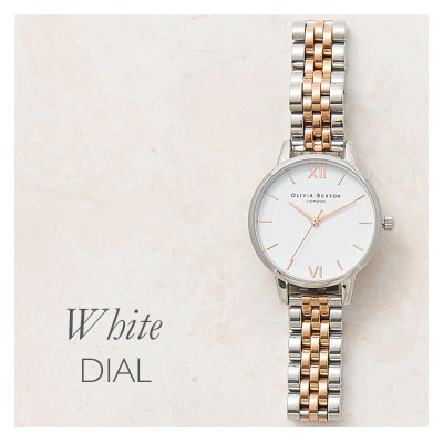 white-dial-collection-all-coll