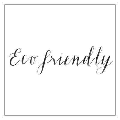 eco-friendly-collection-all-coll