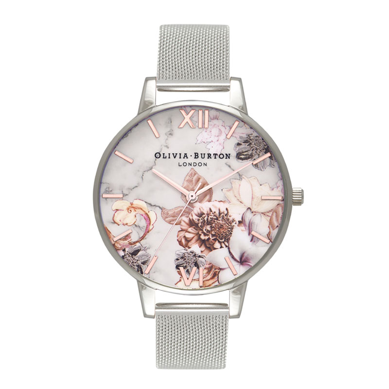 new-arrivals-watch-slot1-small