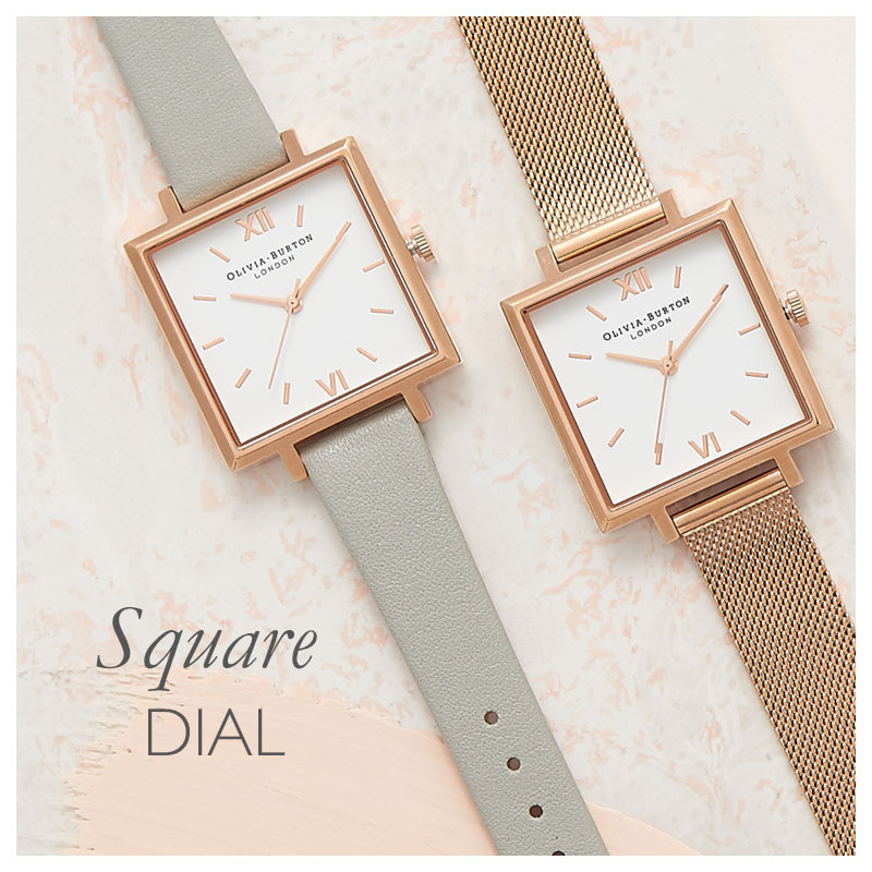 square-dial-collection-all-coll