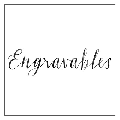 engravables-jewellery-all-coll