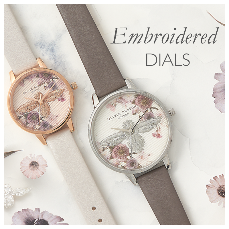embroidered-dial-all-coll