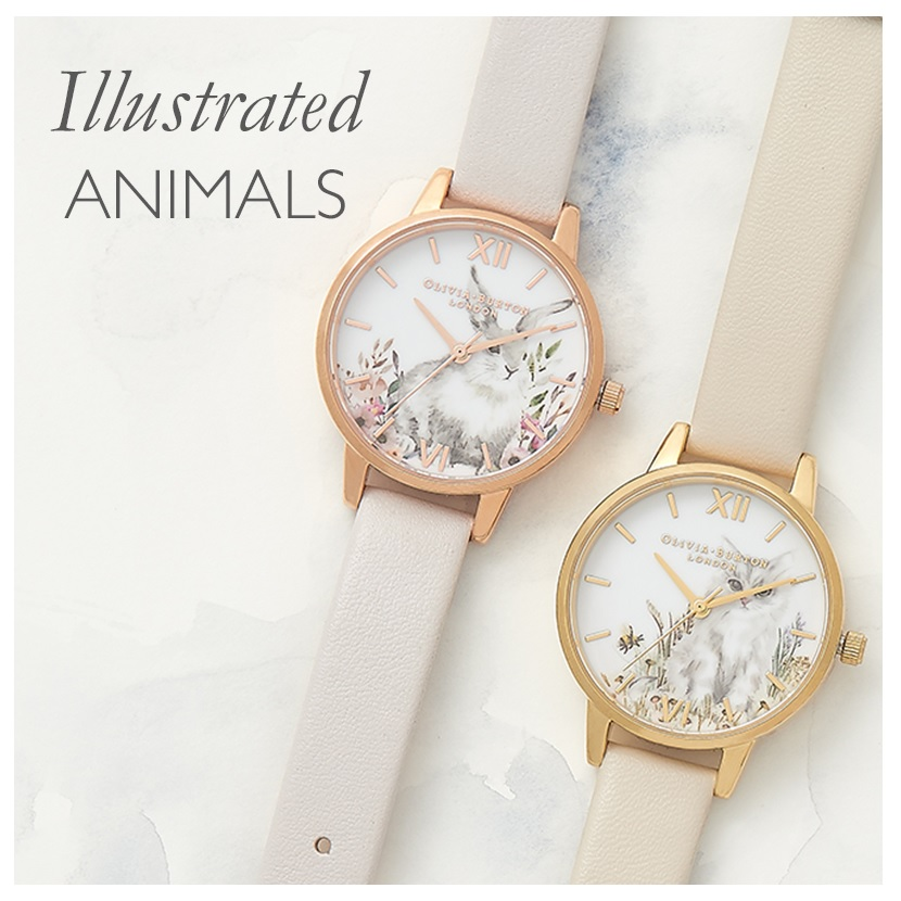 illustrated-animals-collection-all-coll