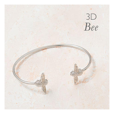 3D-bee-jewellery-all-coll