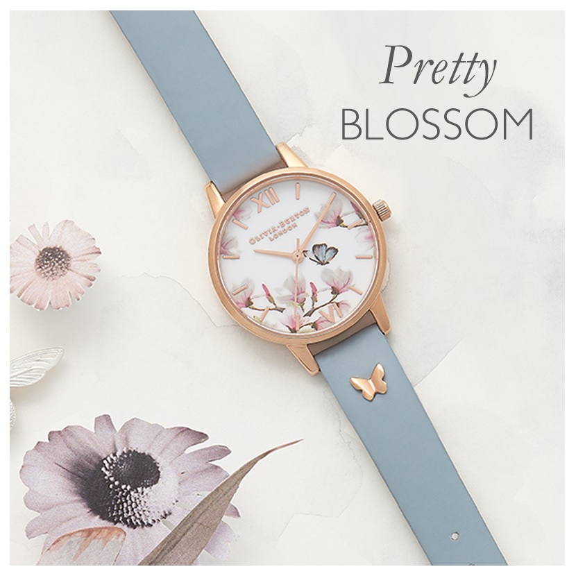pretty-blossom-collection-all-coll