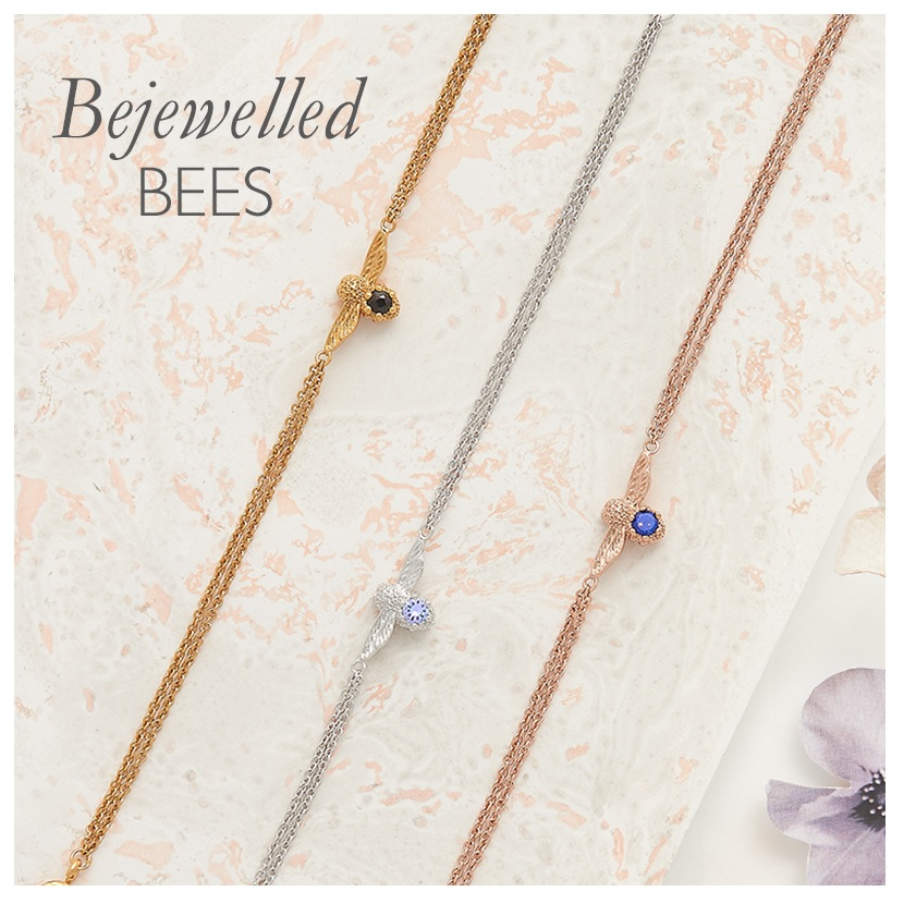 bejewelled-bee-collection-all-coll