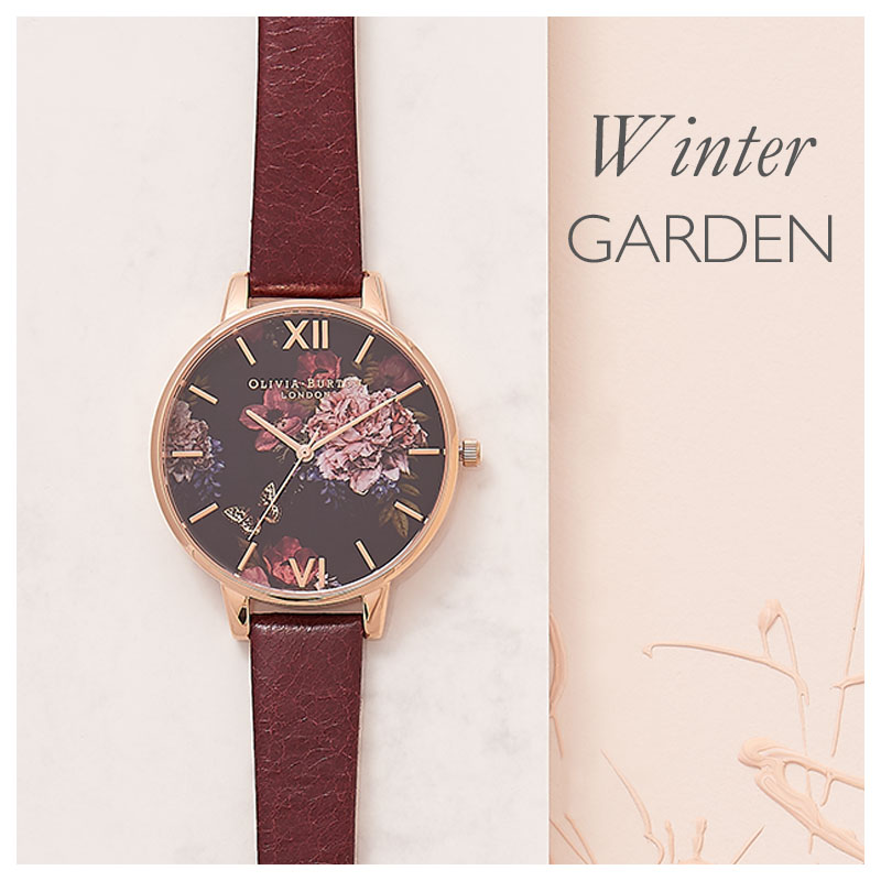 winter-garden-collection-all-coll