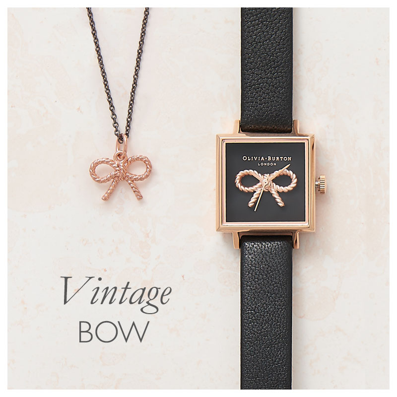 vintage-bow-collection-all-coll