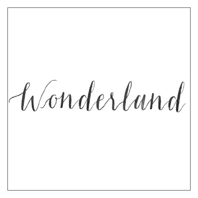 wonderland-collection-all-coll