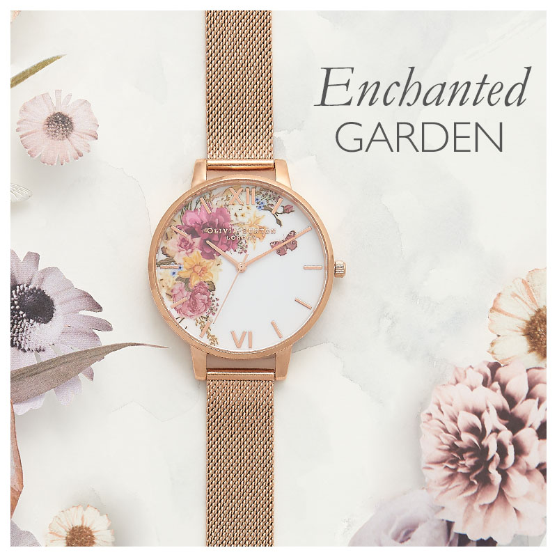 enchanted-garden-collection-all-coll