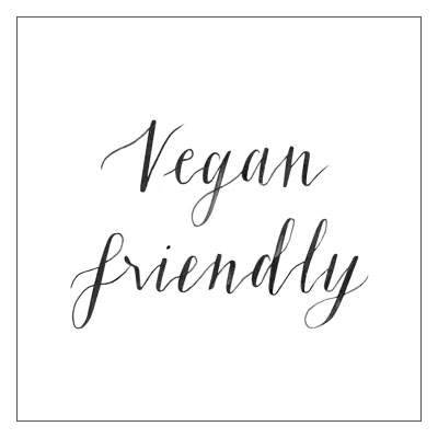 vegan-friendly-collection-all-coll