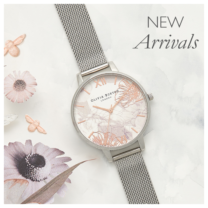 newarrivals-watches-all-coll
