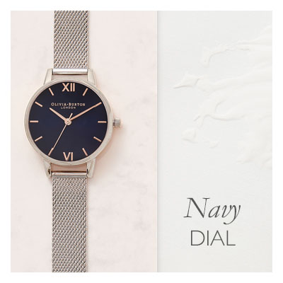 navy-dial-collection-all-coll