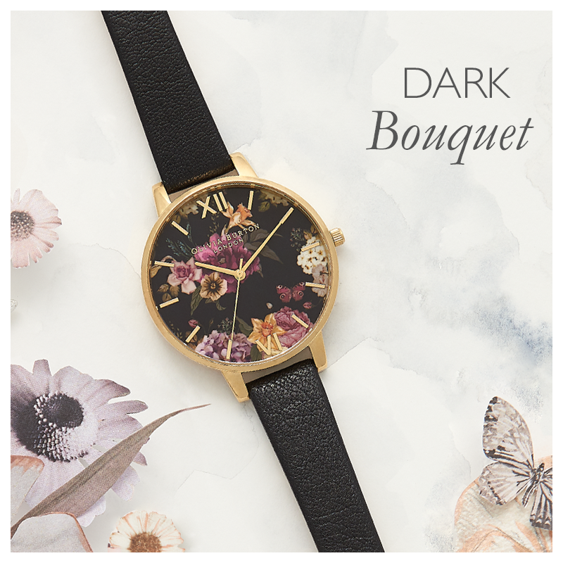 dark-bouquet-all-coll