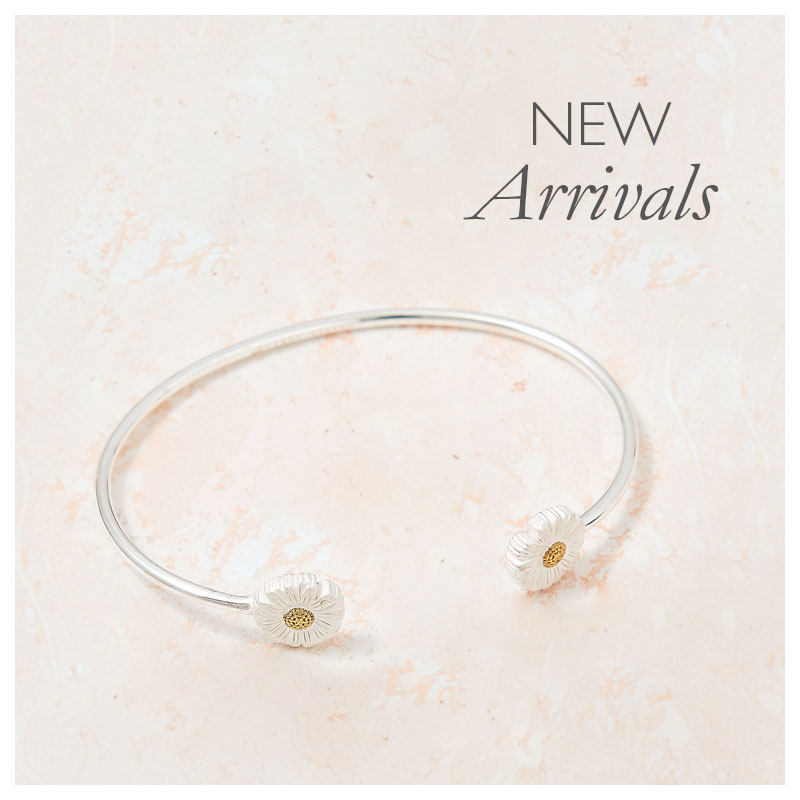 newarrivals-jewellery-all-colllp