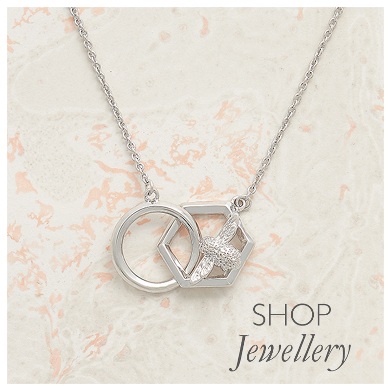 shopjewellery-all-coll