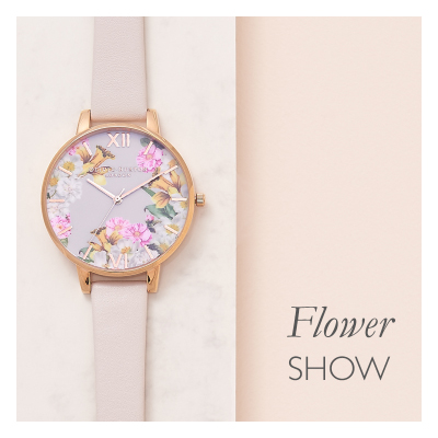 flower-show-collection-all-coll