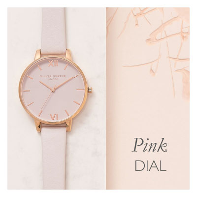 pink-dial-collection-all-coll