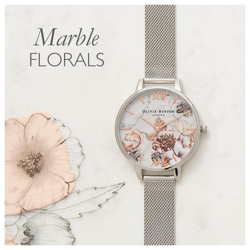 marble-florals-collection-all-coll