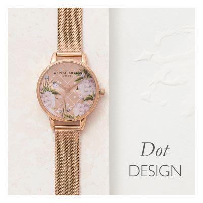 dot-design-collection-all-coll