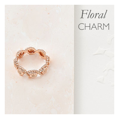 floral-charm-jewellery-all-coll