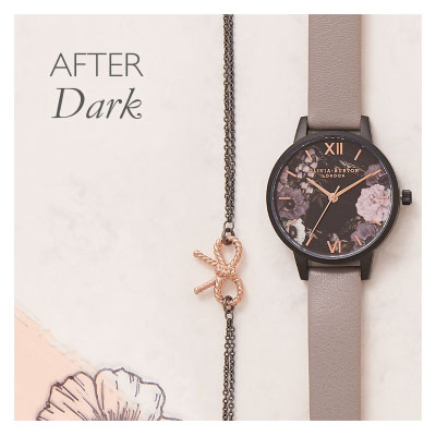 after-dark-collection-all-coll