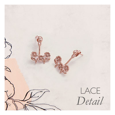 lace-detail-jewellery-all-coll