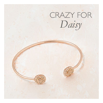 3D-daisy-jewellery-all-coll