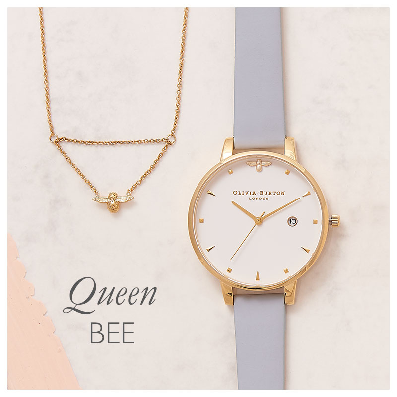 queen-bee-collection-all-coll