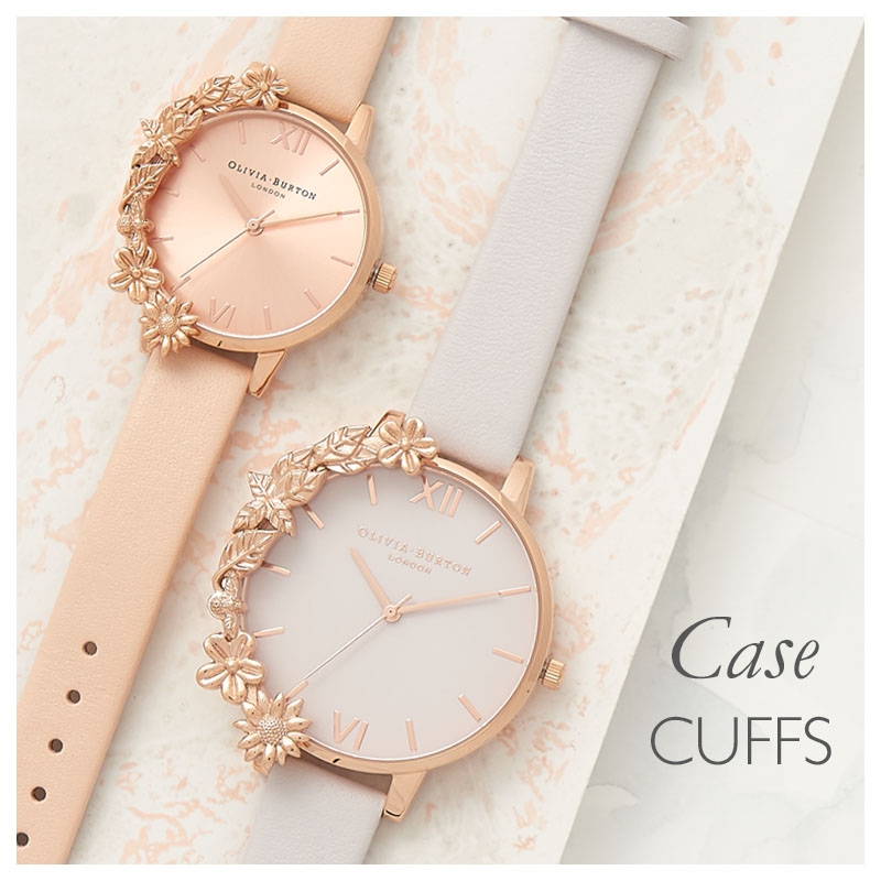 case-cuffs-all-coll