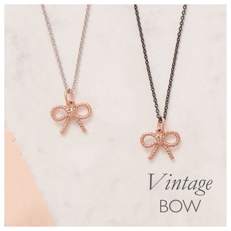 vintage-bow-jewellery-all-coll