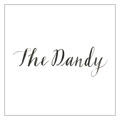 the-dandy-collection-all-coll