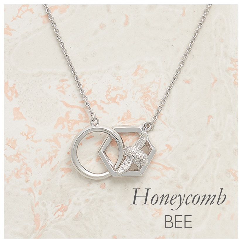 honeycomb-bee-jewellery-all-coll