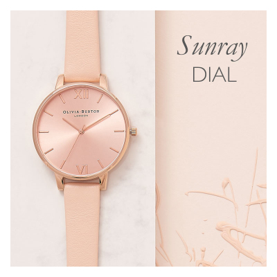sunray-dial-collection-all-coll