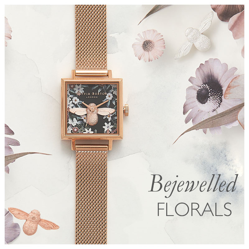 bejewelled-florals-all-coll