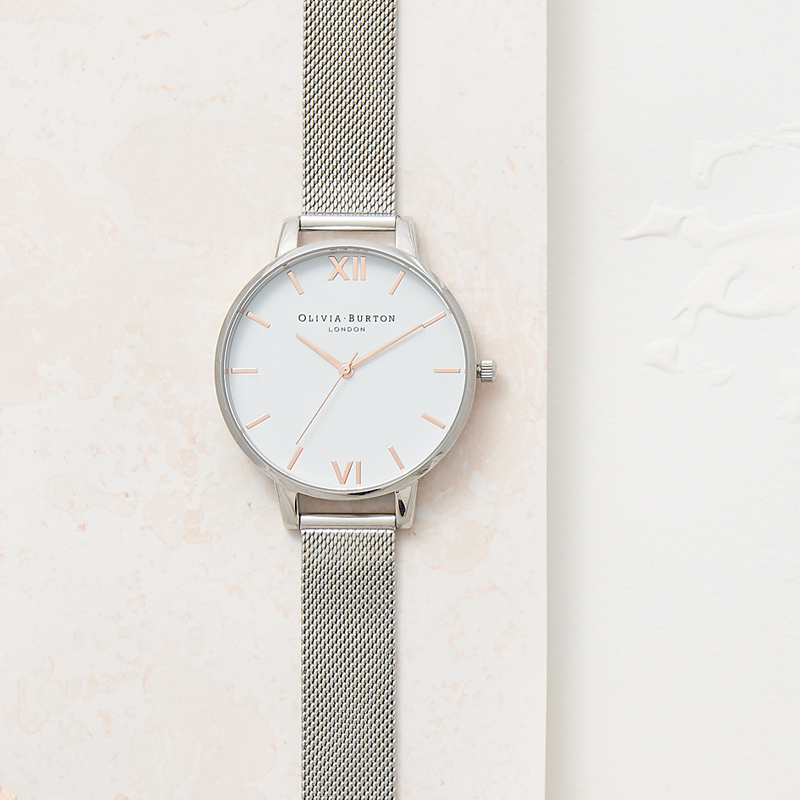 white-dial-collection-slot1a