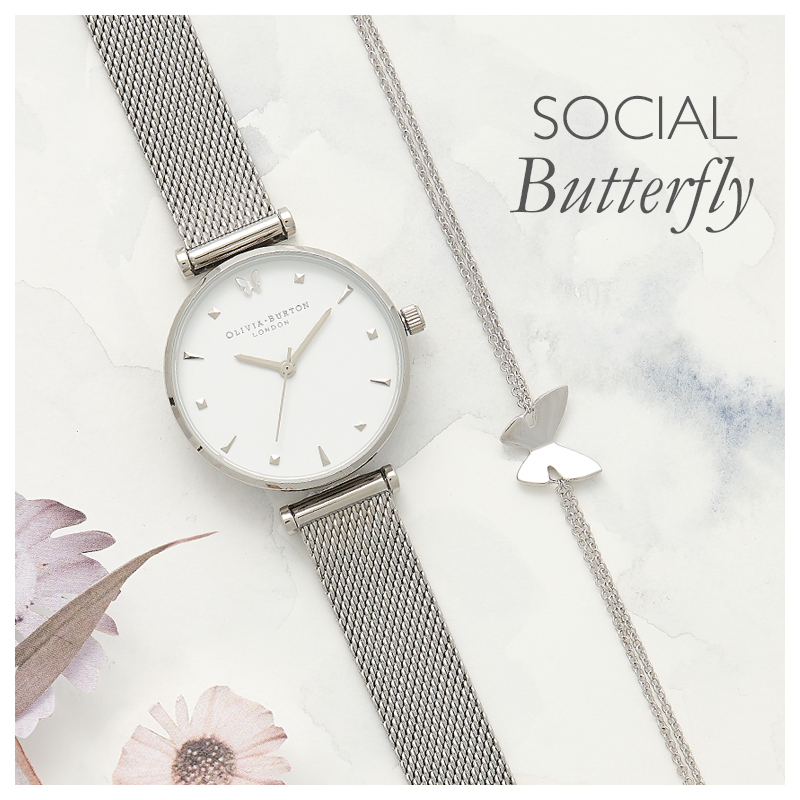social-butterfly-jewellery-all-coll
