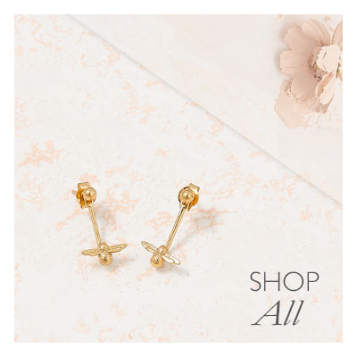 shopall-jewellery-all-colllp