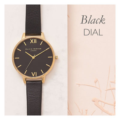 black-dial-collection-all-coll
