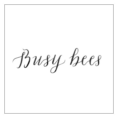 busy-bees-collection-all-coll