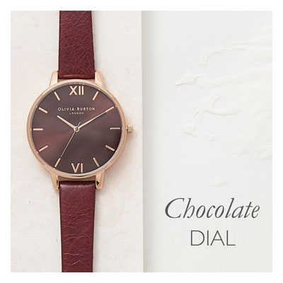 chocolate-dial-collection-all-coll
