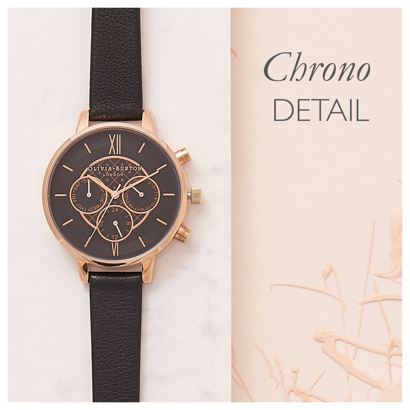 chrono-detail-collection-all-coll