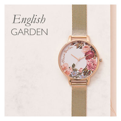 english-garden-collection-all-coll