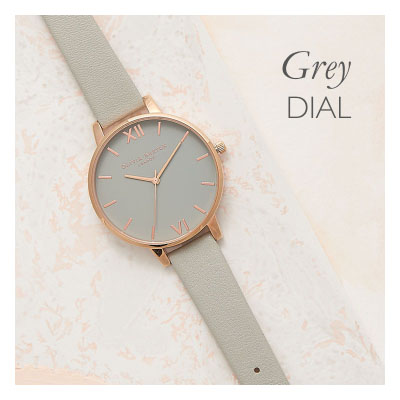 grey-dial-collection-all-coll