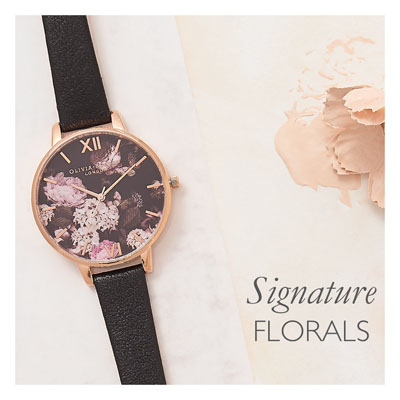signature-florals-collection-all-coll