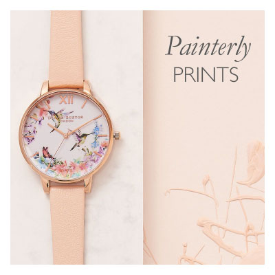 painterly-prints-collection-all-coll