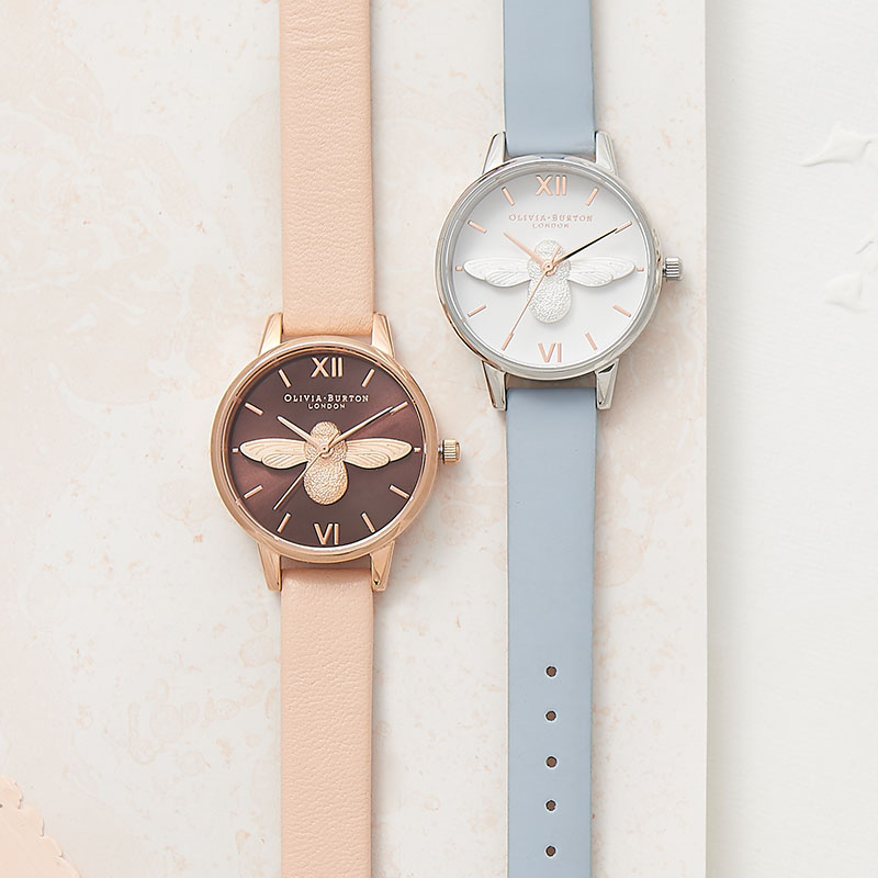 new-arrivals-watch-slot4-1